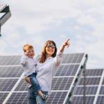 Fotowoltaika jako przyszłość światowej energetyki