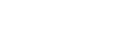 Klimatyzacja logo białe