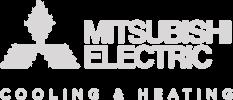 Klimatyzacja logo szare
