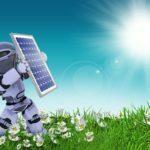 Wiaty PV - piękno i efektywność energetyczna w jednym
