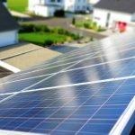 System SolarEdge – zalety rozwiązania i poprawna instalacja