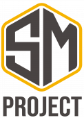 logo SM Project
